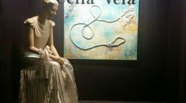 #ingravid in Celia Vela