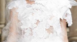 Sorteamos un vestido de novia!!!